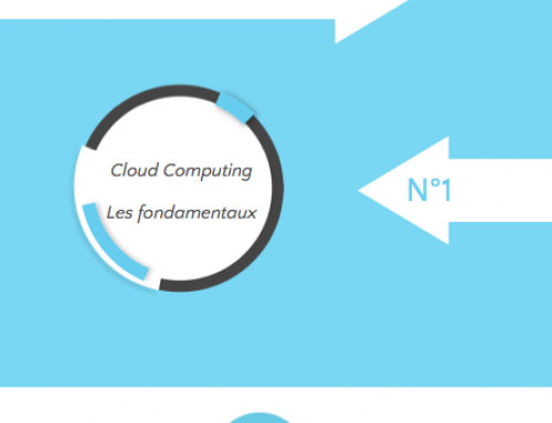 Les fondamentaux du Cloud Computing