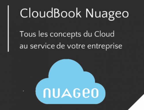 CloudBook Ebook
