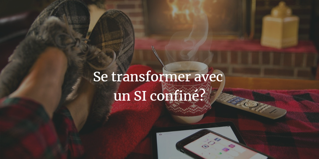 Transformer_avec_SI_Confines